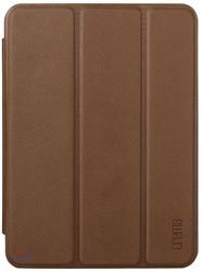 크레마 카르타 플러스(crema carta+) 스탠딩 케이스 : 브라운