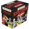 Horrible Histories : Blood-Curdling 20�� Box Set