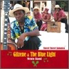 Gilzene & The Blue Light Mento Band - Sweet Sweet Jamaica