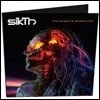 SikTh (식스) - The Future In Whose Eyes?