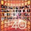 한국인이 가장 사랑하는 팝 음악 40 Vol.5 (Best Of The Best Pop Vol.5)