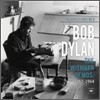 Bob Dylan (�� ����) - The Witmark Demos: 1962-1964 (The Bootleg Series Vol.9)