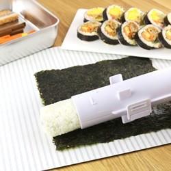 아파트32(APT32) 바주카 김밥 롤 메이커/ 캘리포니아롤 만들기