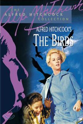 새 The Birds