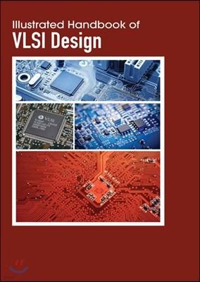 Illustrated Handbook Of<br/>Vlsi Design