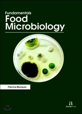Fundamentals Food Microbiology