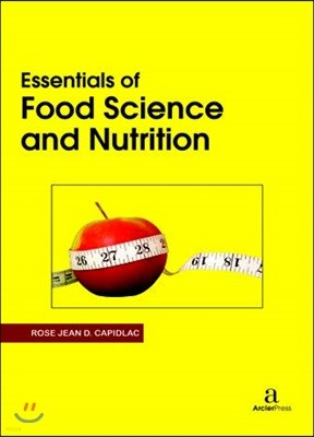 Essentials Of Food Science And Nutrition