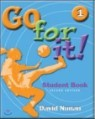 Go For It! 1 : Student's Book