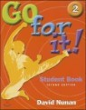 Go For It! 2 : Student's Book