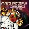 Group 1 Crew (�׷� �� ũ��) - Outta Space Love