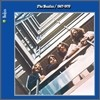 The Beatles - 1967~1970 (Blue)