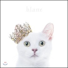 Aimer - Best Selection