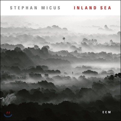 Stephan Micus (스테판 미쿠스) - Inland Sea