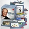 Andre Cluytens 앙드레 클뤼탕스 관현악과 협주곡 전집 (The Complete Orchestral & Concerto Recordings)