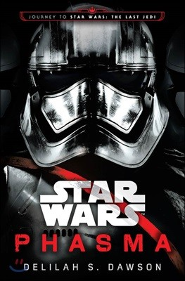 Star Wars: Phasma