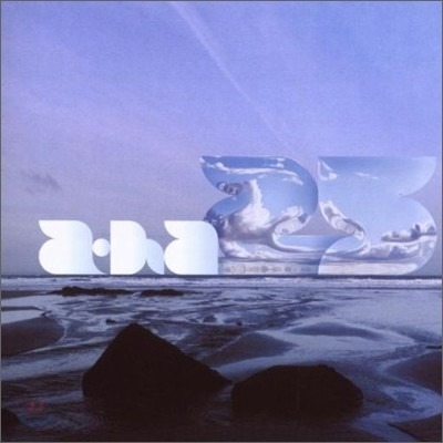A-Ha - 25: The Very Best Of A-Ha