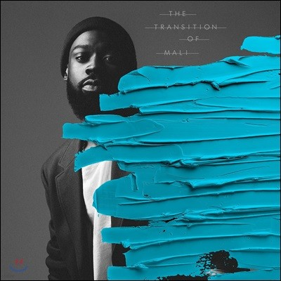 Mali Music (말리 뮤직) - The Transition Of Mali