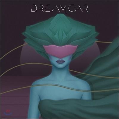 Dreamcar (드림카) - Dreamcar
