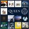 Queen - Singles Collection Vol.4 (Limited Edition)