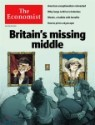 The Economist USA (주간) : 2017년 06월 03일