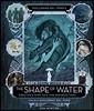 Guillermo del Toro's The Shape of Water 기예르모 델 토로 감독 셰이프 오브 워터 : 사랑의 모양 공식 아트북 (미국판)