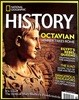 NATIONAL GEOGRAPHIC HISTORY (월간) : 2017년 07/08월