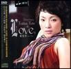 Yao Si Ting (야오시팅) - Endless Love 2