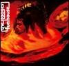 The Stooges (더 스투지스) - Fun House [2 LP]