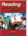 Reading Advantage 1 : Student's Book (2nd Edition)
