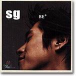 SG 워너비 1집 - Wanna Be