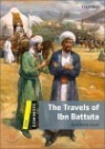 Dominoes 1 : The Travels of Ibn Battuta