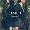 ij��Ŀ (Casker) 5�� - Tender
