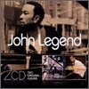 John Legend - Once Again + Lifted