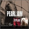 Pearl Jam - VS + Ten
