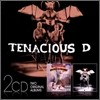Tenacious D - Tenacious D + The Pick Of Destiny
