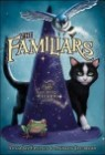 The Familiars : Book 1
