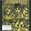Jethro Tull - Stand Up (Collectors Edition)