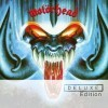 Motorhead - Rock 'N' Roll (Deluxe Edition)