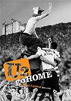 U2 - Go Home: Live From Slane Catles Ireland, dts (한정판)