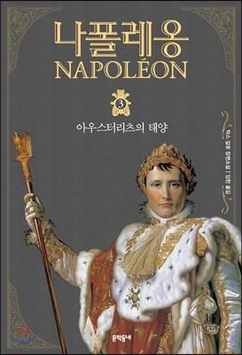 나폴레옹 3