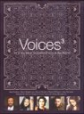 Voices (보이시스) 3