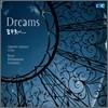 Ophelie Gaillard `꿈꾸듯이` 부드러운 첼로의 선율 (Dreams) 오펠리 가이야르 첼로 연주집