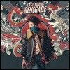 All Time Low (올 타임 로우) - Last Young Renegade