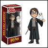 Funko - (펀코)Funko Rock Candy: Harry Potter - Harry Potter