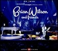Brian Wilson (브라이언 윌슨) - Brian Wilson & Friends: A Soundstage Special Event (라스베가스 라이브)