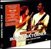 Ike & Tina Turner (아이크 앤 티나 터너) - The Essential Collection: The Legends Live In '71 (1971년 라이브)
