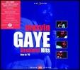 Marvin Gaye (마빈 게이) - Greatest Hits Live In '76 (1976년 암스테르담 라이브)