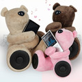 [�丶��]������ ����Ŀ DJ-BEARS HUGGY SPEAKER(large)