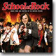 School Of Rock (���� ���� ��) OST