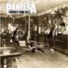 Pantera - Cowboys From Hell (Deluxe Edition)